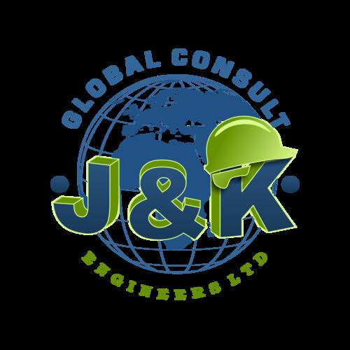 jk_global_conulting__engineering_2_500x500